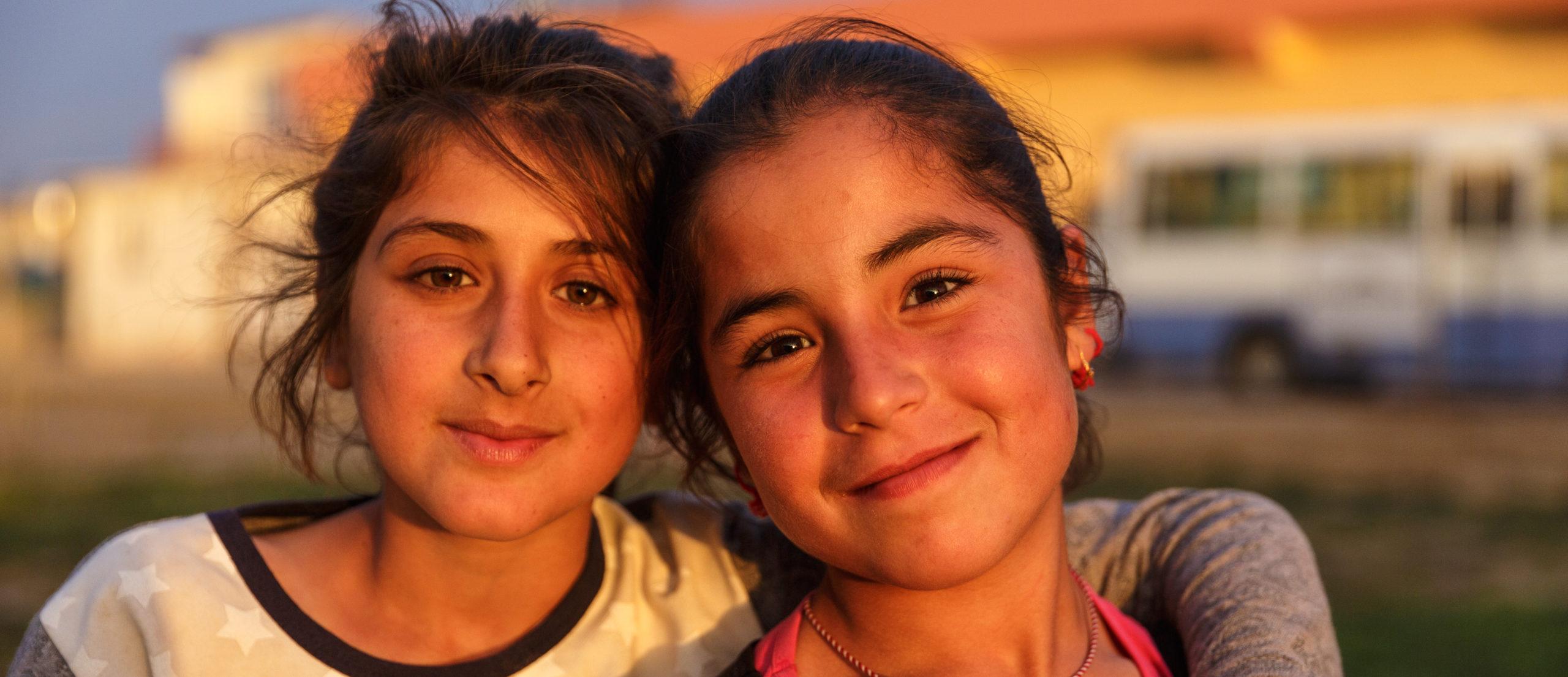 09-Irak Kopie