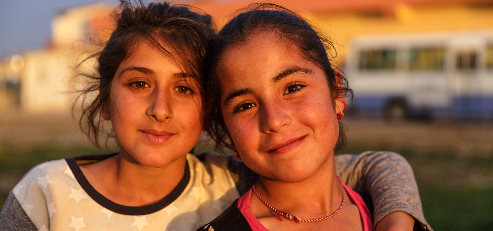 09-Irak