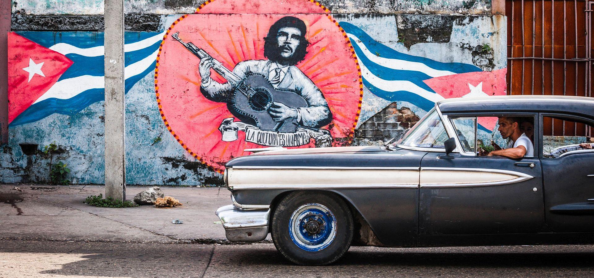 02-Cuba