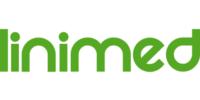linimed_logo