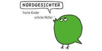 nordgesichter-logo