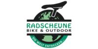 radscheune-logo
