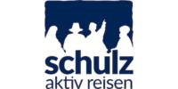 schulz-aktiv-reisen-logo