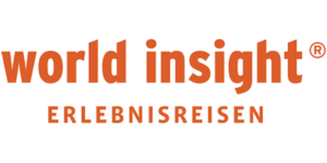 world-insight-logo