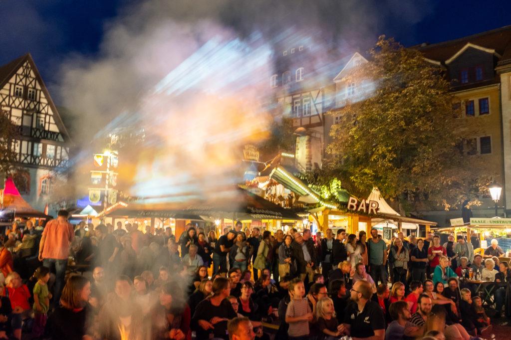 altstadtfest-1