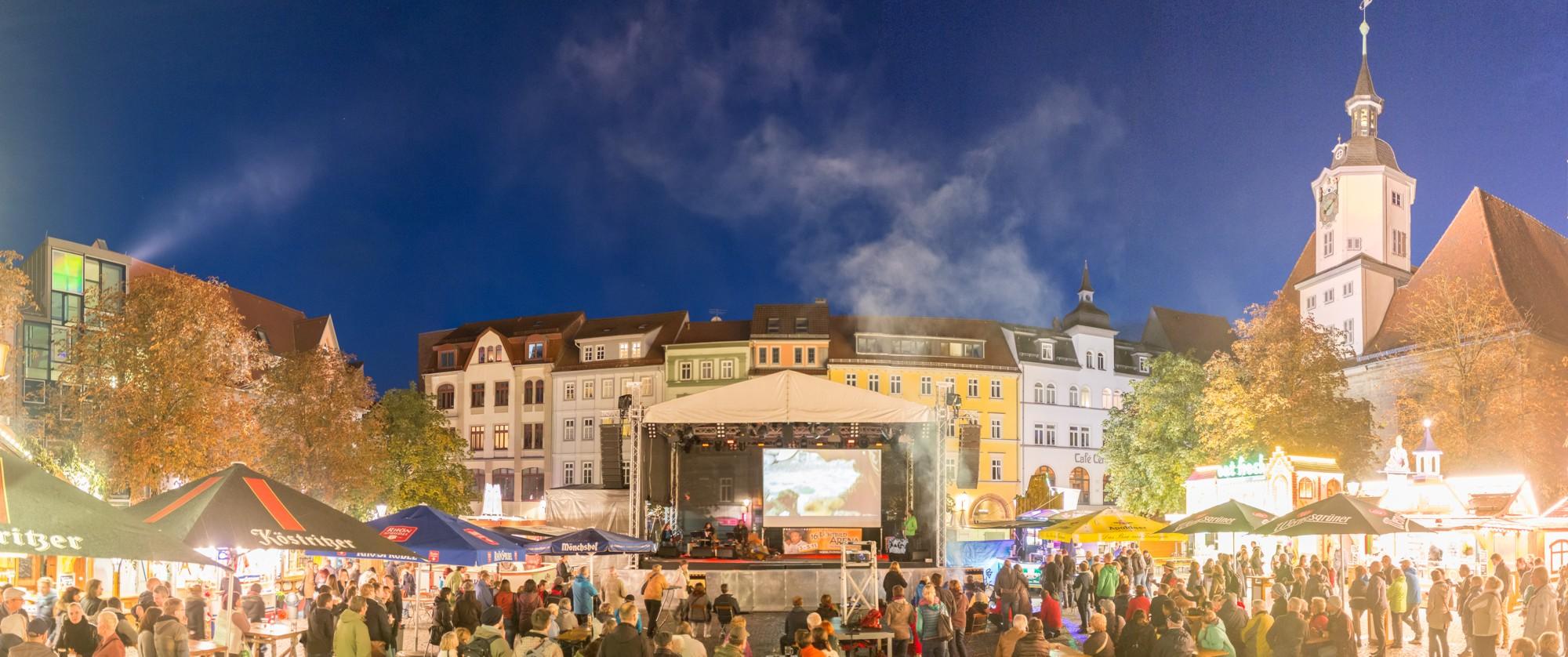 Altstadtfest2017-09-18_Pano