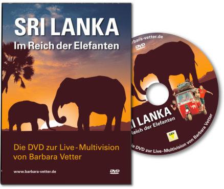 DVD-SRILANKA